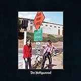 Do Hollywood [帯解説・歌詞対訳 / 国内仕様輸入盤CD] (CAD3650CDJP2)