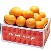 「ファミリーせとか5×4」愛媛せとかファミリー用20kg(5kg×4箱) 究極の柑橘 安心光センサー選果合格品 せとか日本一の産地愛媛西宇和産 フルーツ 果物 通販