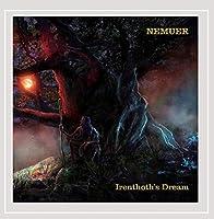 Irenthoth's Dream