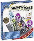 シンクファン グラビティ メイズ ThinkFun Gravity Maze 立体パズルゲーム 並行輸入品