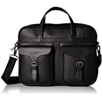 Ted Baker Men's FORSEE black One Size