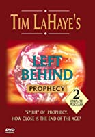 Left Behind Prophecy: Vol. 7 [DVD] [Import]