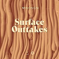 Surface Outtakes [12 inch Analog]
