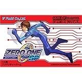 ZERO ONE SP