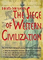 Siege of Western Civilization [DVD]