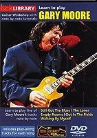 Guitar Techniques [DVD] [Import]