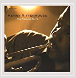 Kenny Rittenhouse/The Francis Suite