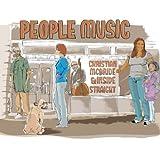 People Music [輸入盤] 画像