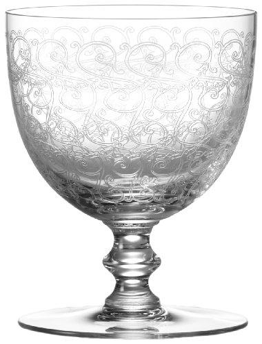 バカラ Baccarat グラス ローハン ワイン 10cm 210ml 大(L) 1510103 [並行輸入品] 1510103