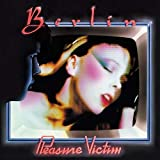 Pleasure Victim (2020 Remastered and Expanded Edition)