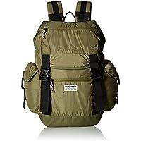 adidas Originals Urban Utility Backpack