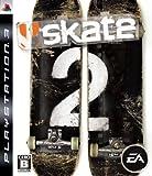 スケート 2