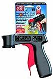 Can-Gun1 2012 缶用のプレミアムな道具 エアゾールスプレー Single Gun 02012 1
