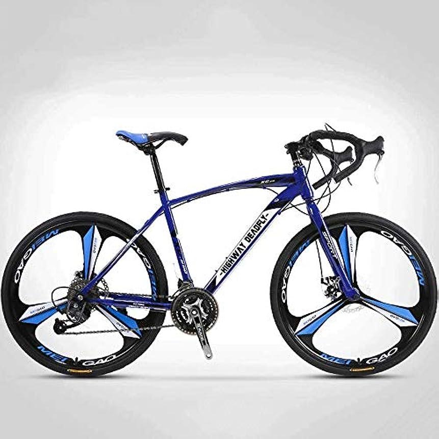 手綱生き物後ろ、背後、背面(部DFEIL 26インチマウンテンバイク、ロードレース自転車、27スピードバイク、ダブルディスクブレーキ、高炭素鋼フレーム、スリーブレードタイヤ
