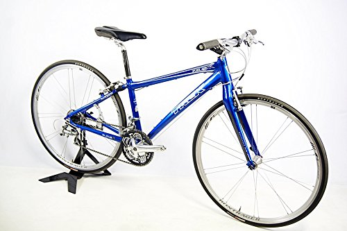 TREK(トレック) 7.6FX(7.6FX) クロスバイク 2009年 15サイズ
