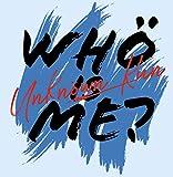 Whö Is Me?