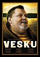 Vesku from Finland [Region 2] [並行輸入品]