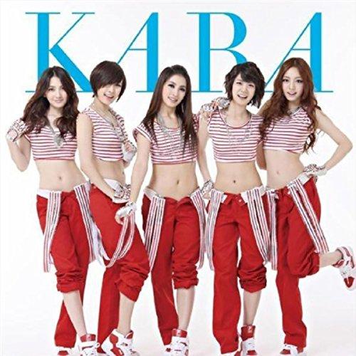 【ジェットコースターラブ/KARA】ペンギンダンスに釘付けのPVをチェック!恋する歌詞もカワイイ!の画像