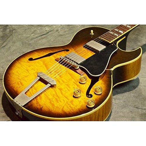 Gibson USA ギブソンUSA/ES-175 Vintage Sunburst