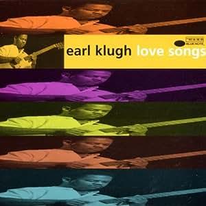 Love Songs (Reis)
