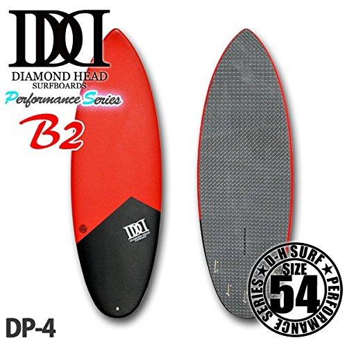 ソフトボード ダイアモンドヘッド サーフボード イージーショート ショートボード ミニボード DP4