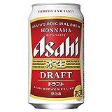 本生ドラフト [ 350ml缶×24本 ]