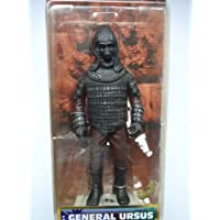 ULTRA DETAIL FIGURE PLANET OF THE APES/猿の惑星 GENERAL URSUS