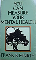 You Can Measure Your Mental Health