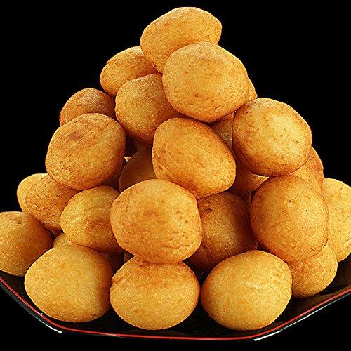 フライドポテト 業務用 チーズインポテトボール1kg