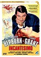 Incantesimo (1938) [Italian Edition]