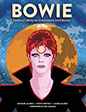 BOWIE: Stardust, Rayguns, & Moonage Daydreams (Insight Comics)
