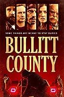 Bullitt County [DVD]