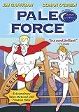 レディース スニーカー Pale Force [DVD] [Import]