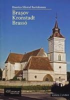 Biserica Sfantul Bartolomeu: Brasov / Kronstadt / Brasso (Kleine Kunstfuhrer)