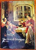 The Jewish Museum New York