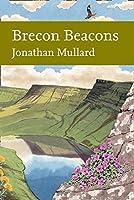 Nn Lib 126 Brecon Beacons Hb