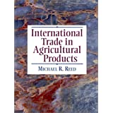 Agricultural Trade Hb