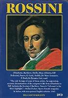 Rossini [DVD] [Import]