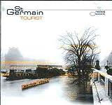 St Germain Des Pres Tourist (Bonus CD)