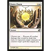 Magic: the Gathering - Dawn Charm - Planar Chaos by Magic: the Gathering [並行輸入品]