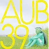 荒川アンダーザブリッジ 荒川アンダーザブリッジ×ブリッジ オリジナル・サウンドトラック ~AUB39~