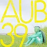 Amazon.co.jp荒川アンダーザブリッジ 荒川アンダーザブリッジ×ブリッジ オリジナル・サウンドトラック ~AUB39~