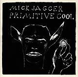 Primitive Cool