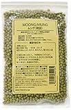 緑 豆(ムング) 200g