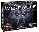 究極の人狼デラックス (Ultimate Werewolf: Deluxe Edition) 並行輸入品 カードゲーム