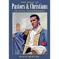 Role of Pastors & Christians in Civ