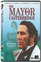 Mayor of Casterbridge [DVD] [Import]