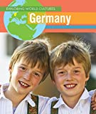 Germany (Exploring World Cultures)
