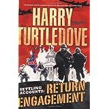 Settling Accounts: Return Engagement