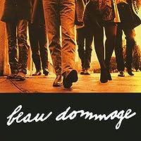 Beau Dommage 1994 [Analog]